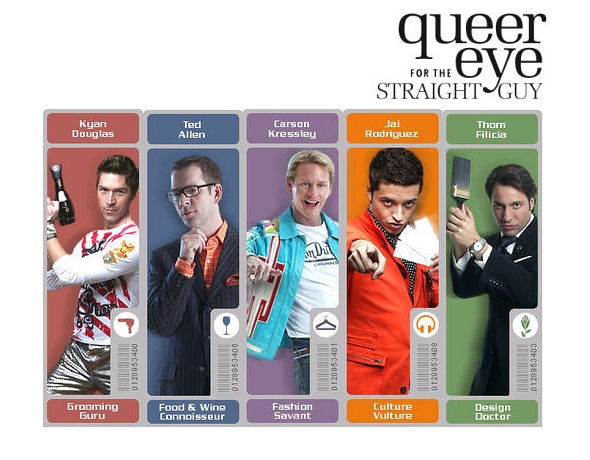 Handmade Contemporary British Furniture, Alexander Miles