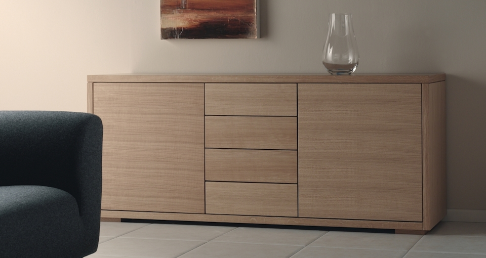 Revio Side Board